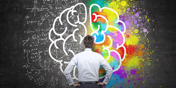 Do behavioral biases also affect financial advisors?