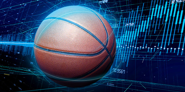 Stock Market Lessons from March Madness